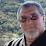 Stuart Birnbaum's profile photo