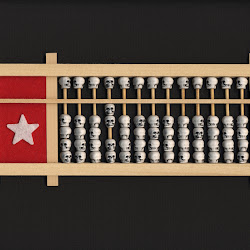 Kaechon Concentration Camp No. 1's profile photo