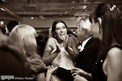 Foto 2111pb. Marcadores: 23/04/2011, Casamento Beatriz e Leonardo, Rio de Janeiro