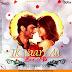 Ik Vaari Aa (Love Remix)  DJ TANMOY SEN