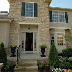 PARADE OF HOMES 229.jpg