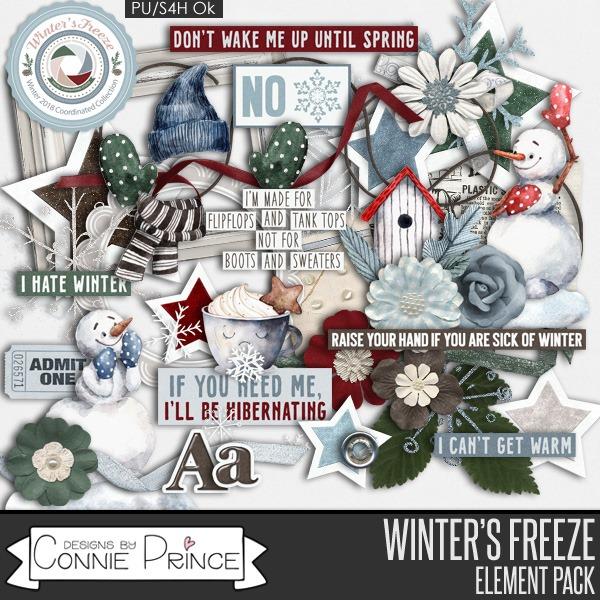 cap_winterfreezeEPDSS