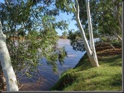 170515 047 Old Onslow Ashburton River