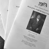 Oct. 2010: Effective Chapter Membership w/William Johnson - DSC_4017.JPG