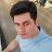 aquib farooq avatar image