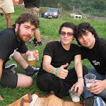 Muscel2009 042.jpg