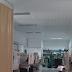 UTI Covid do Hospital de Patos volta a atingir 100% de ocupação no primeiro dia do mês de julho