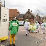 carnavals_optocht_molenschotl_2015_034.jpg