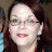 Karen Allison avatar image