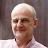 Eric Halter avatar image