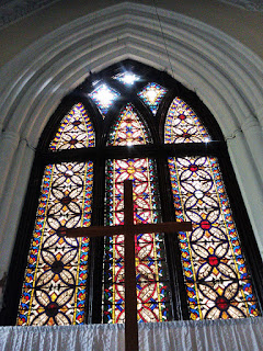 stained_glass