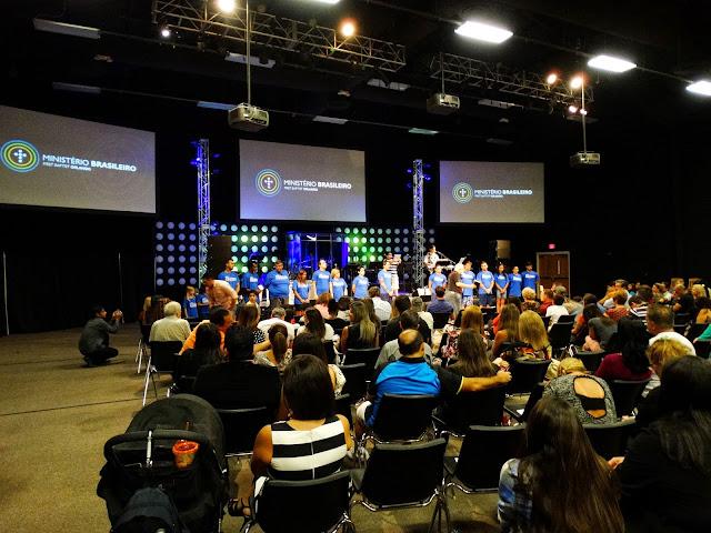 Culto e Batismos 2014-09-28 - DSC06299.JPG