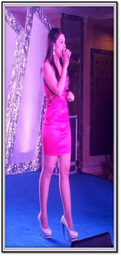 Garima Joshi  Actress, Anchor Female, Comperer, Corporate Presenter, Corporate Trainer, Event Host, Host, MC Master Of Ceremony, Performer, Presenter Delhi
