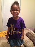 Dig Deep Fitness LLC