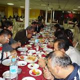 iftar2007_04.jpg