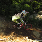 2011 Baw Baw DH Nationals 010.jpg