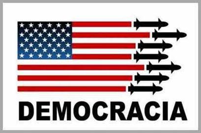 democracia-fascista