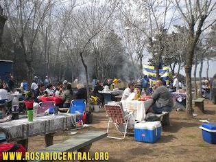 dia-del-nño-canaya-2010-170.jpg