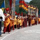 3.Proof-Karmapa-D1-SELDSC_2384.jpg