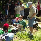 Camp Pigott - 2012 Summer Camp - camp%2Bpigott%2B021.JPG