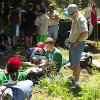 Camp Pigott - 2012 Summer Camp - camp pigott 021.JPG