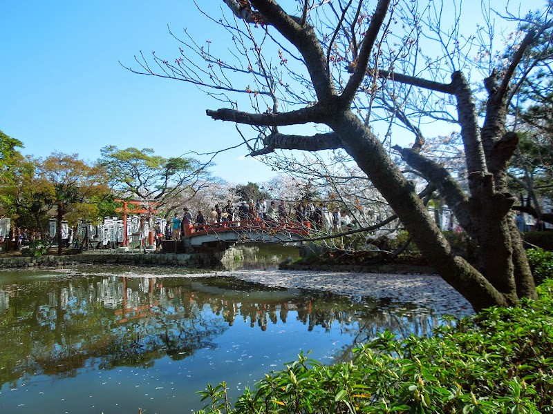 2014 Japan - Dag 7 - danique-DSCN5880.jpg