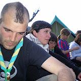 Campaments Amb Skues 2007 - ROSKU%2B083.jpg