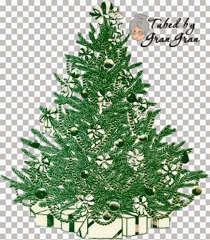 GG08~ChristmasTree_012.jpg