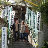 2014 Japan - Dag 7 - jordi-DSC_0210.JPG