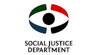 Vacancy of Assistant / Co-ordinator in the Department of Social Justice Closing date for applications: September 16