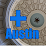 Plus Austin's profile photo