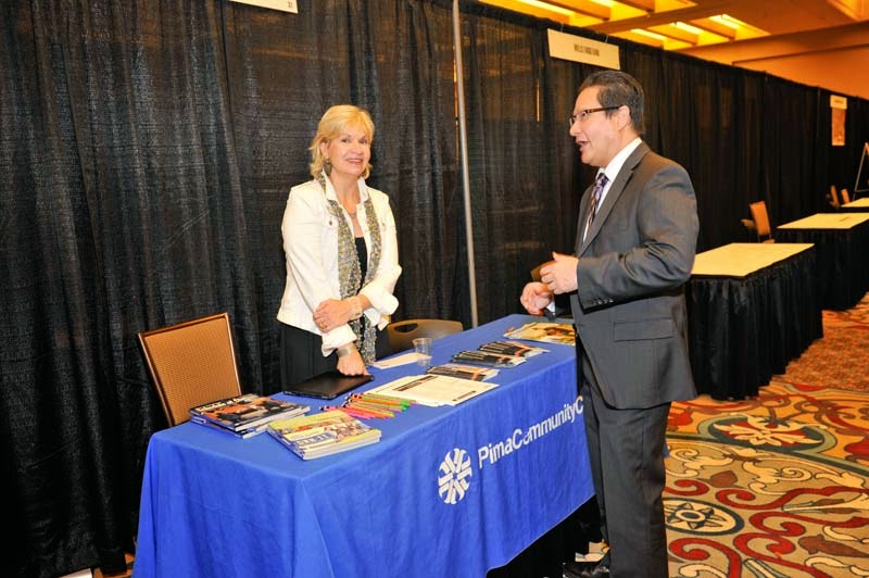 2014 State of the State and Multi-Chamber Business Expo - 140114-TucsonChamber-StateOfState-056.jpg