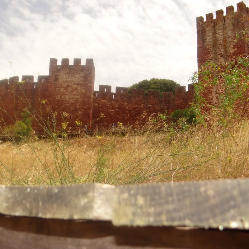 Day_8_Silves_Carvoeiro_41.JPG