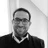 Marcelo Argenzio