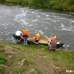 Ferienspaß 2010 - Kanufahrt - P1030904-kl.JPG