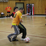 OLOS Soccer Tournament - IMG_6030.JPG