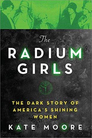 [radium+girls%5B3%5D]