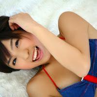 Bomb.TV 2007-02 Erina Matsui BombTV-me003.jpg