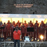 Concert SNSM Port Louis 2016 (12).jpg