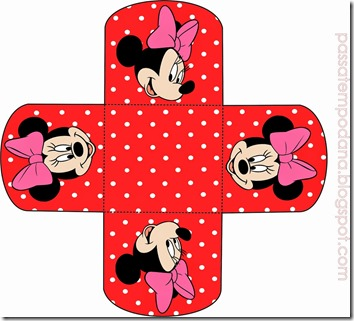 minnie-red-printables-021