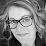 Jill Tirone's profile photo
