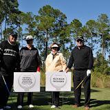OLGC Golf Tournament 2010 - DSC_3370.JPG
