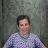 Rita Bingham avatar image