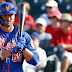 Tim Tebow Retiring From Professional Baseball: 'I Feel Called In Other Directions'