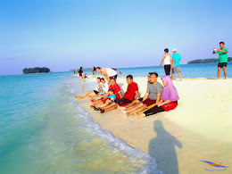pulau harapan, 23-24 mei 2015 panasonic 37
