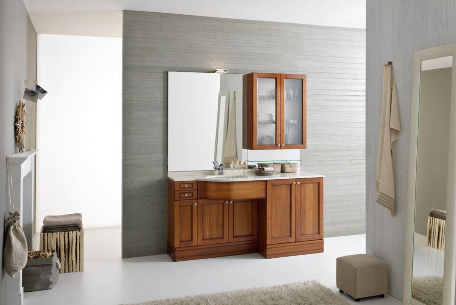 arredo bagno mobili da bagno a bergamo e provincia carminati e, Disegni interni