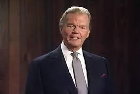 Paul Harvey Net Worth, Income, Salary, Earnings, Biography, How much money make?