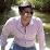 Suresh Subramani's profile photo