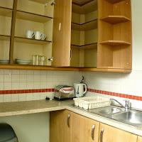 Room 40-kitchen3