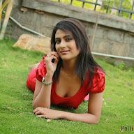 Eka Aata Naade Movie Stills